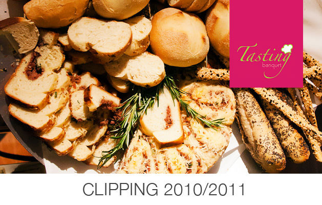 Clipping 2010-2011