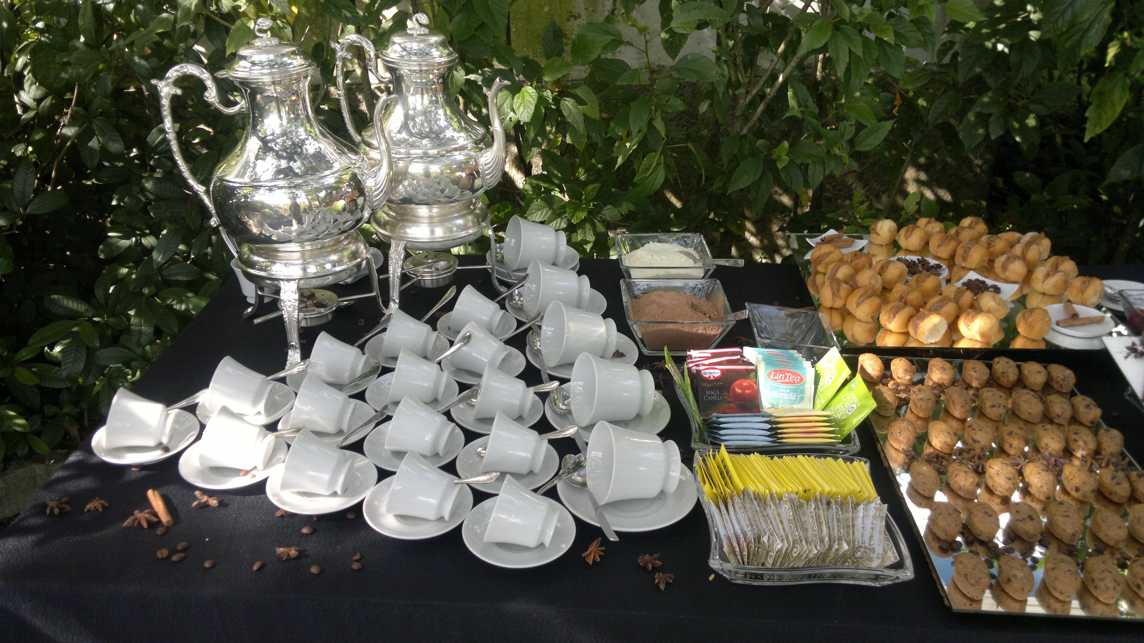 """Evento da Grife """"Reserva"""" em Abril de 2013 – Santa Teresa"""